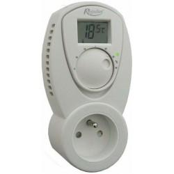 Termostat TZ33