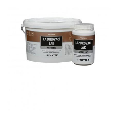 ACTIN LW lesk 5,0 kg