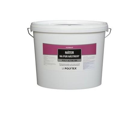 POLY ACTIN RH 22 kg