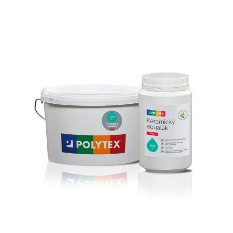 ACTIN L lesk 1,0 kg