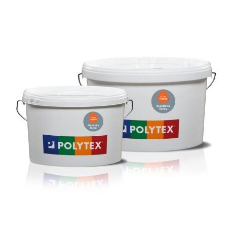 ACTIN I PREMIUM 7 kg