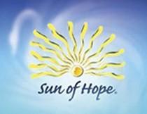Sun of Hope s.r.o.